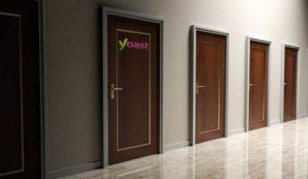 Das richtige Focus Keyword für Yoast SEO auswählen und mit der Seitenanalyse optimieren
