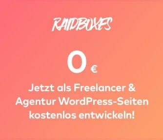 Raidboxes-Free-Dev-programm-Ad.jpg