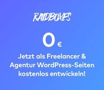 Raidboxes-Free-Dev-programm-blue.jpg