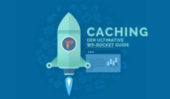 WP-Rocket Tutorial - Beitragsvorschau