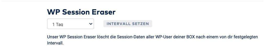 WP-Session-Eraser-Raidboxes